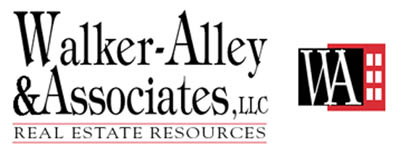 Walker-Alley & Assoc. LLC